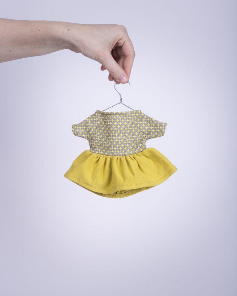 IMG_8054 ubranie