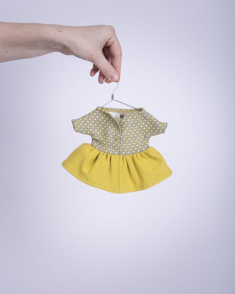 IMG_8055 ubranie
