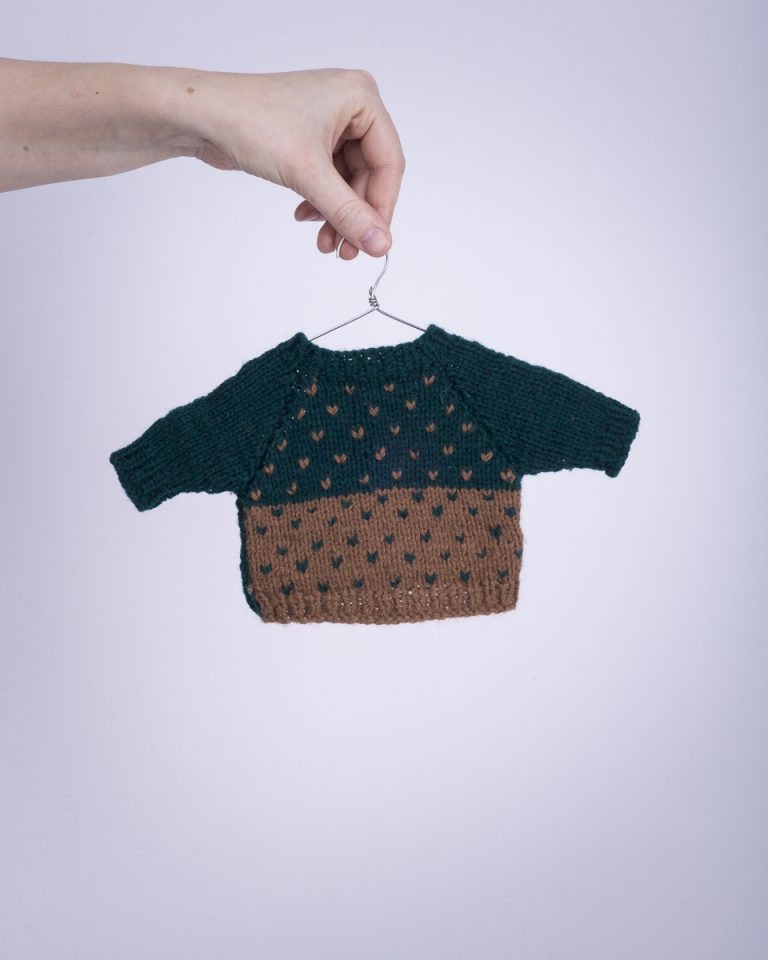IMG_8061 ubranie