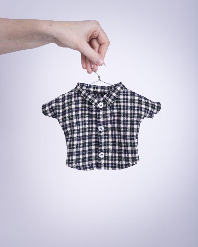 IMG_8063 ubranie