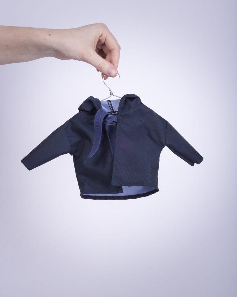 IMG_8064 ubranie