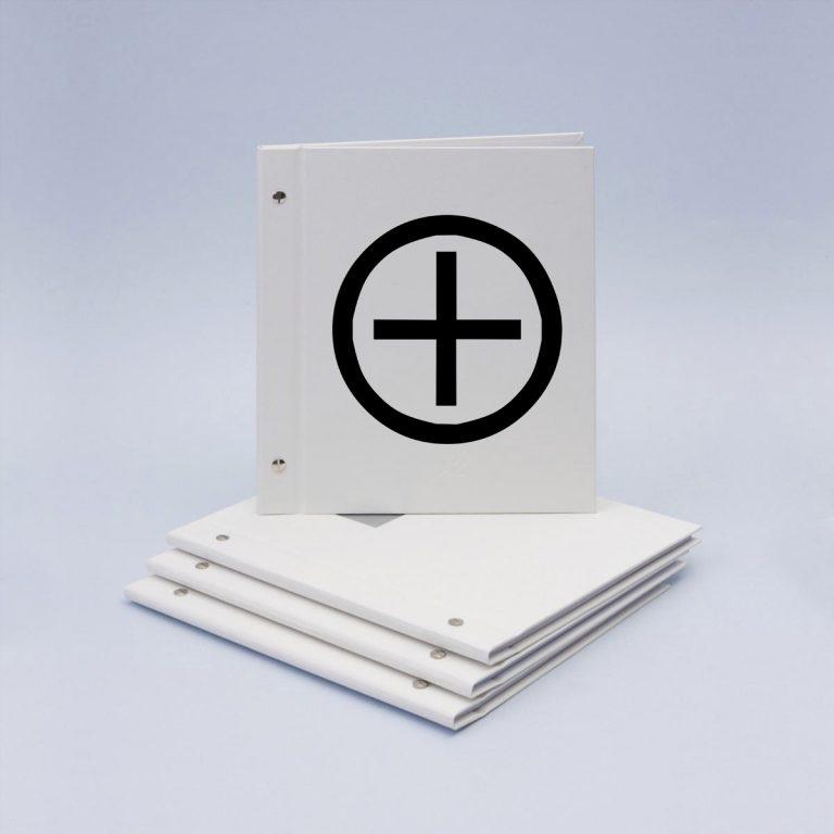 AŻbook + tile